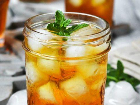 a rooibos tea zsíréget c típusú testsúlycsökkenés